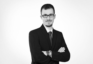 Daniel Kiefer