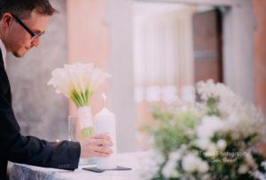 Die christliche Bestattung – Ein Ablauf